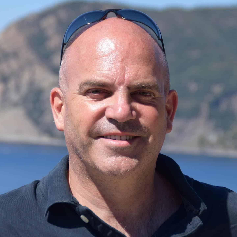 Stefan Schuyleman