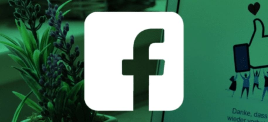 Facebook training workshop cursus